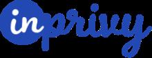Logo InPrivy HelpCenter
